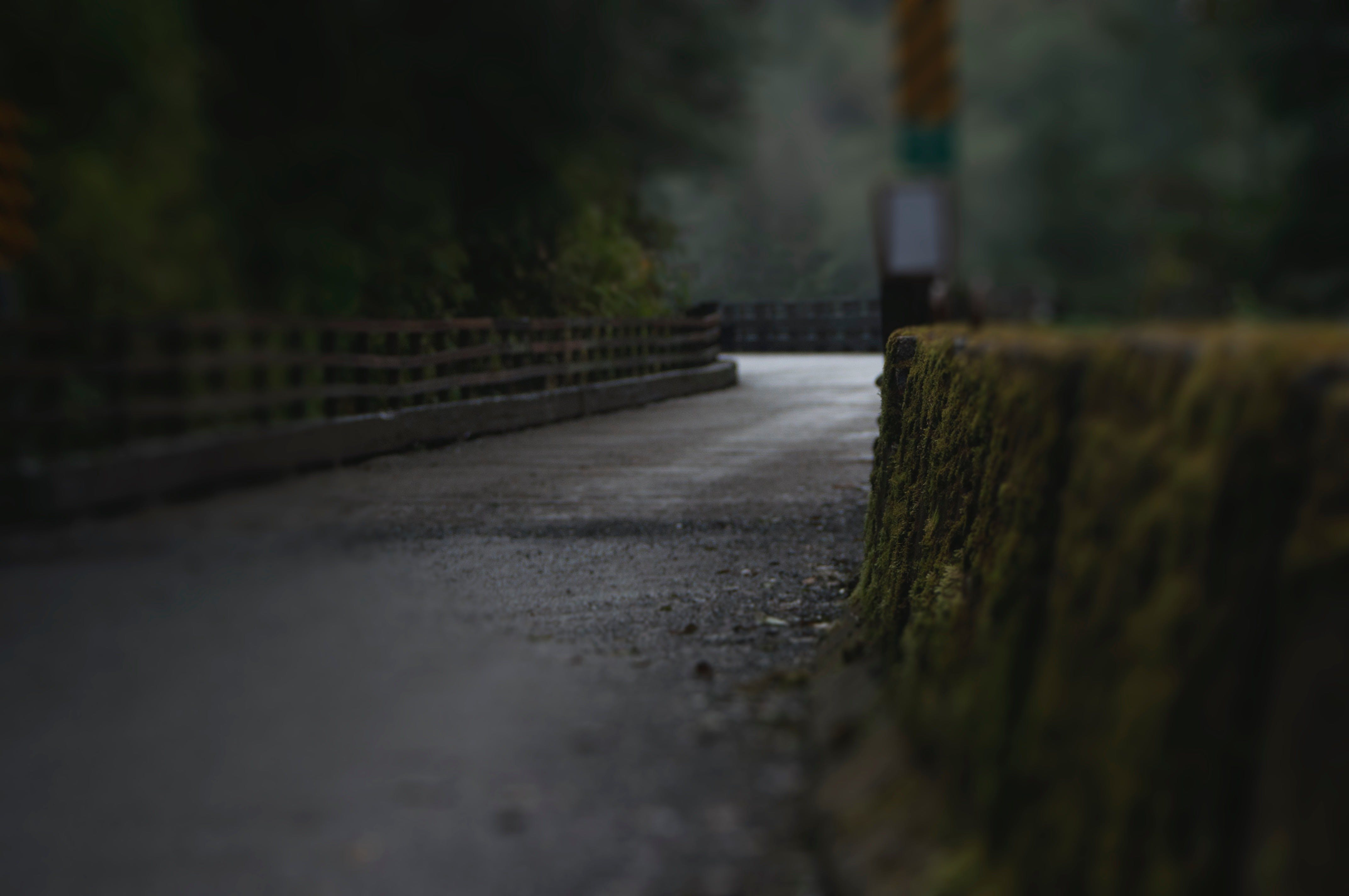 Free stock photo of road