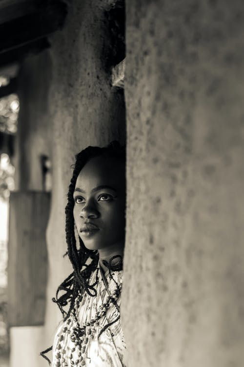 Fotobanka sbezplatnými fotkami na tému dievča, dospelý, exteriéry, mesto