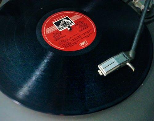 Ảnh lưu trữ miễn phí về #âm nhạc, #máy nghe nhạc