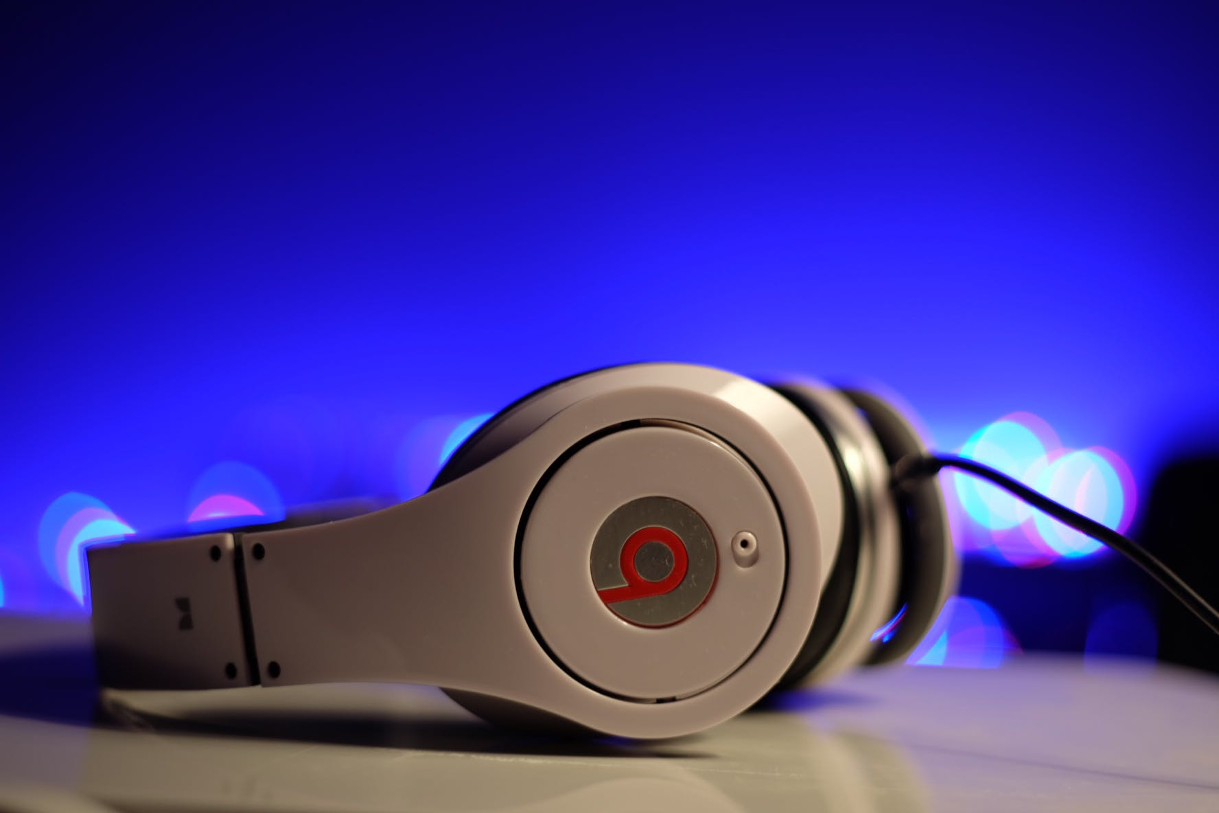 Free stock photo of beats, music, voice