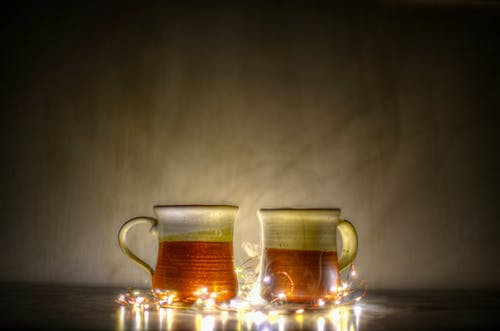 Immagine gratuita di aroma, bancone, bar, bevanda