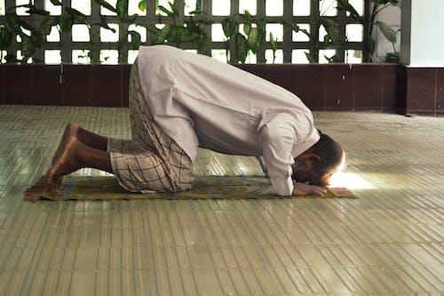 dua, dua etmek, islam içeren Ücretsiz stok fotoğraf