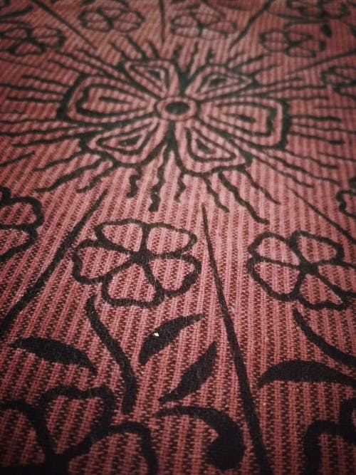 Gratis stockfoto met bloem, kleur, kunst, rood
