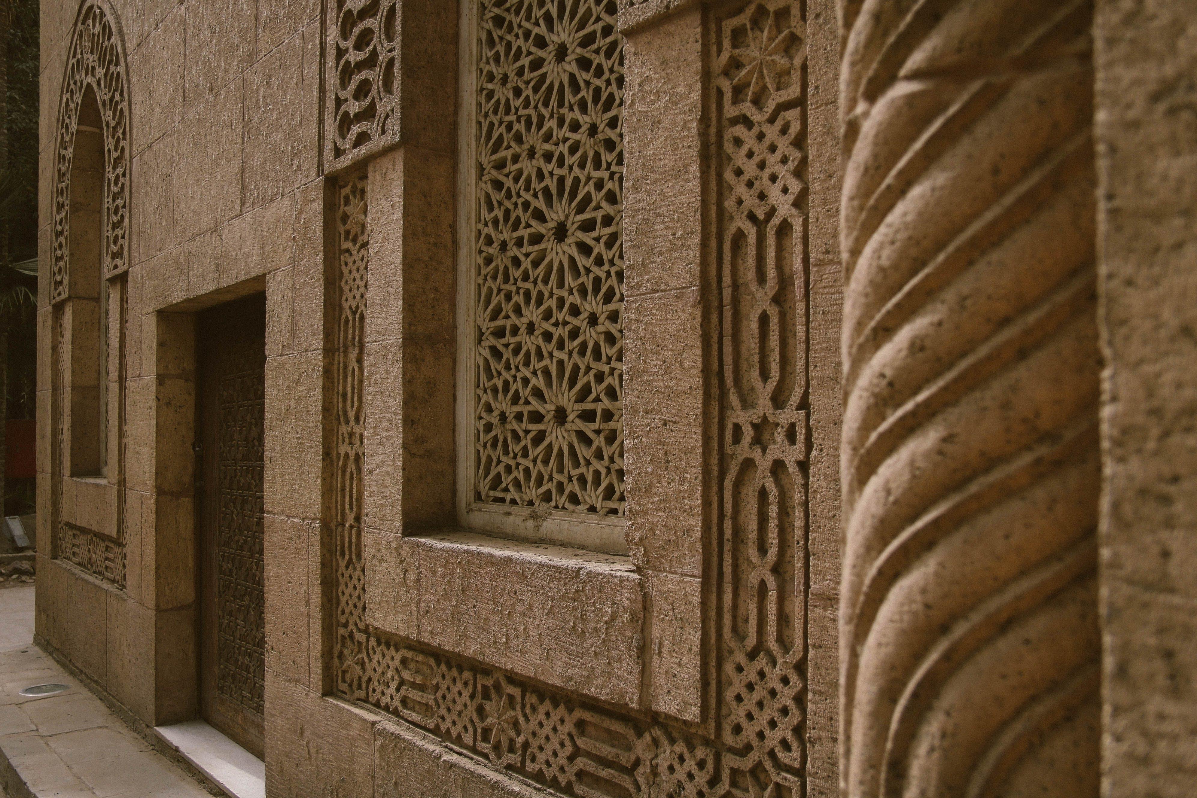 Ảnh lưu trữ miễn phí về cột, cửa, cục đá, gothic