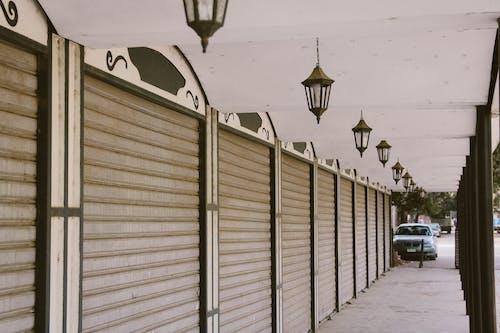 Δωρεάν στοκ φωτογραφιών με αστικός, αυτοκίνητα, διάδρομος, δρόμος