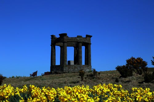 Foto profissional grátis de estátua, gallipoli, monumento, stoneheaven