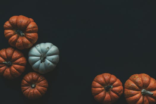 1000 engaging halloween background photos pexels free stock photos
