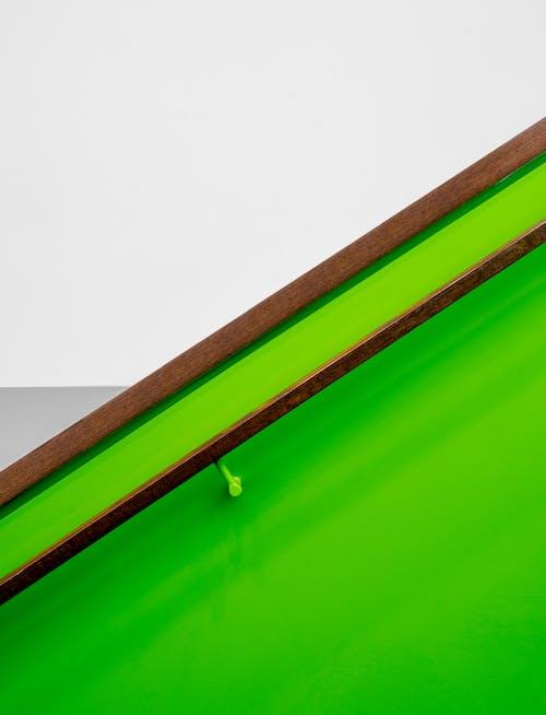 Foto d'estoc gratuïta de barana, barana d'escala, detall, detall arquitectònic