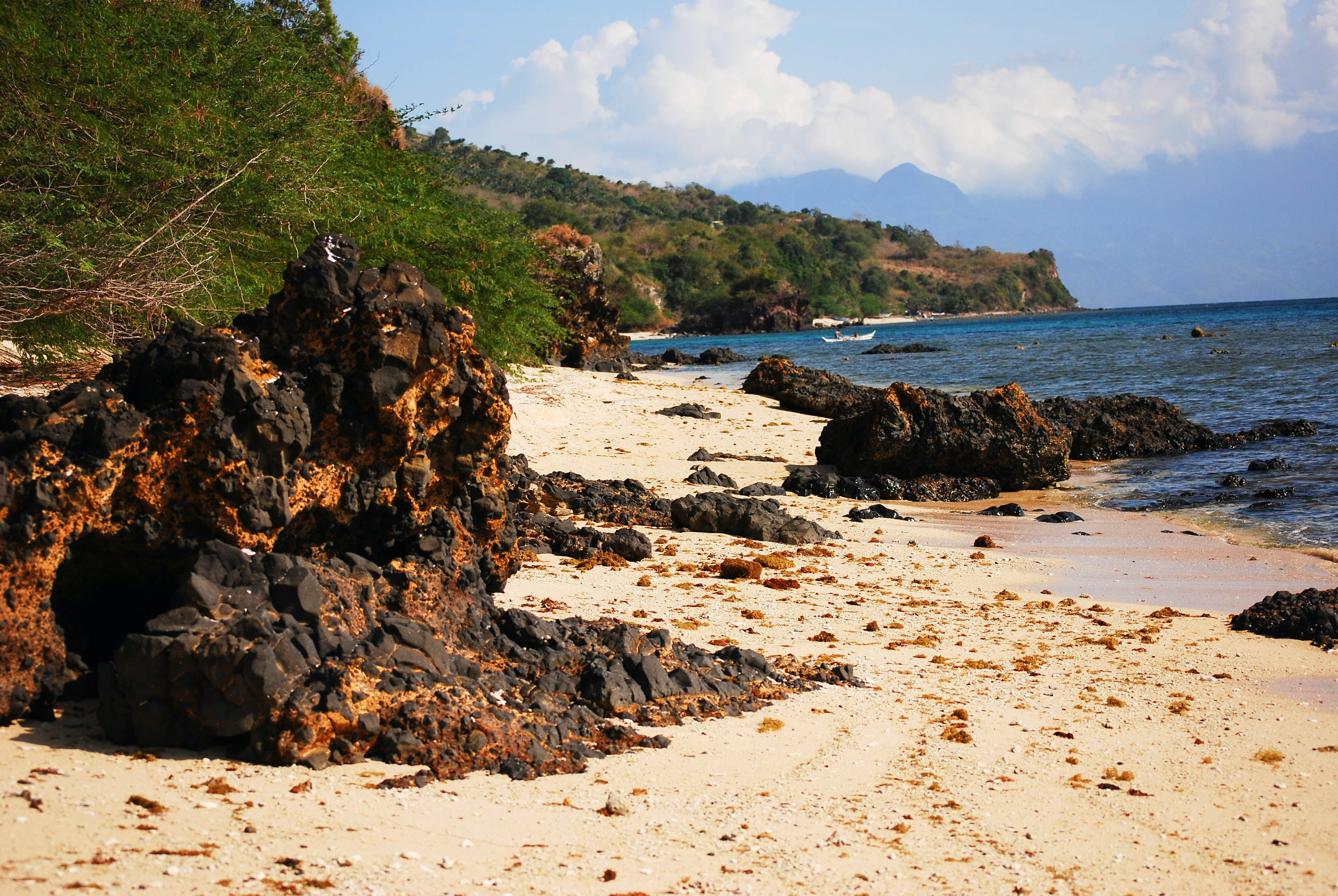 Photo of Rocky Beach