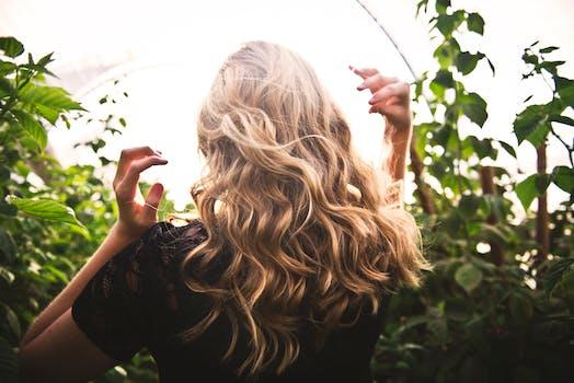 1000 amazing blonde hair photos pexels free stock photos