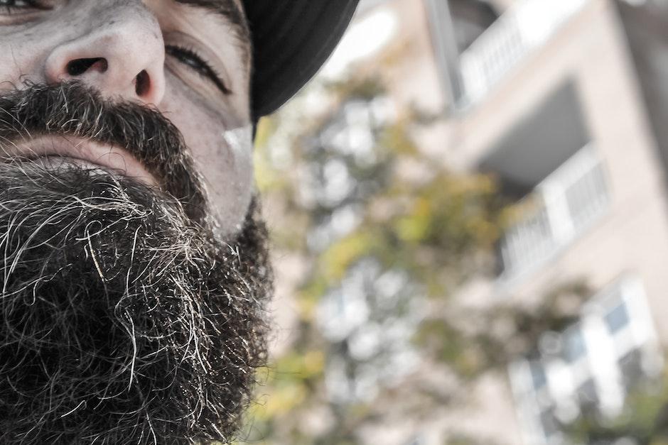 marketing digital para barbearias
