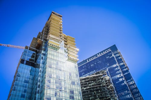 Free stock photo of