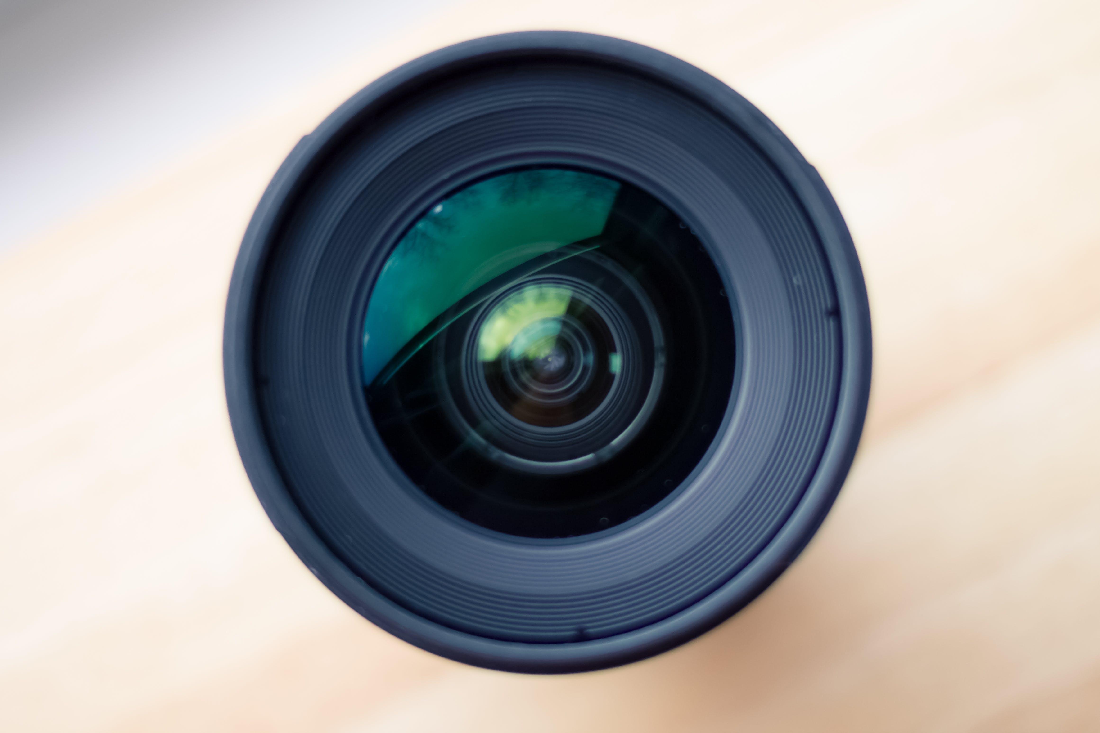 Ảnh lưu trữ miễn phí về chụp xa, khẩu độ, màn trập, nhiếp ảnh