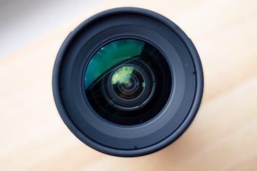 Imagine de stoc gratuită din aparat foto, apertură, concentrare, deschidere