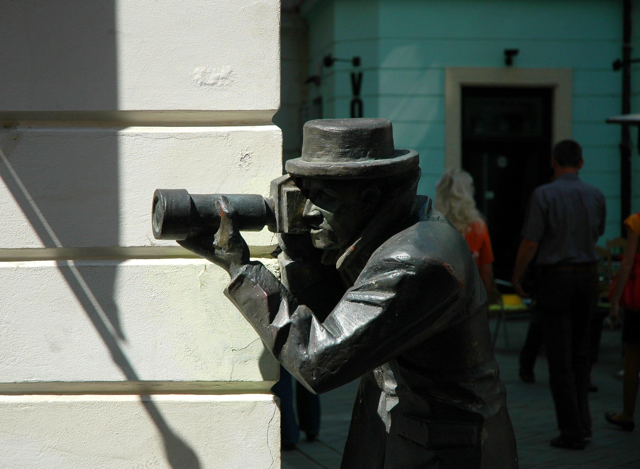 Free stock photo of art, bratislava, photographer, slovakia