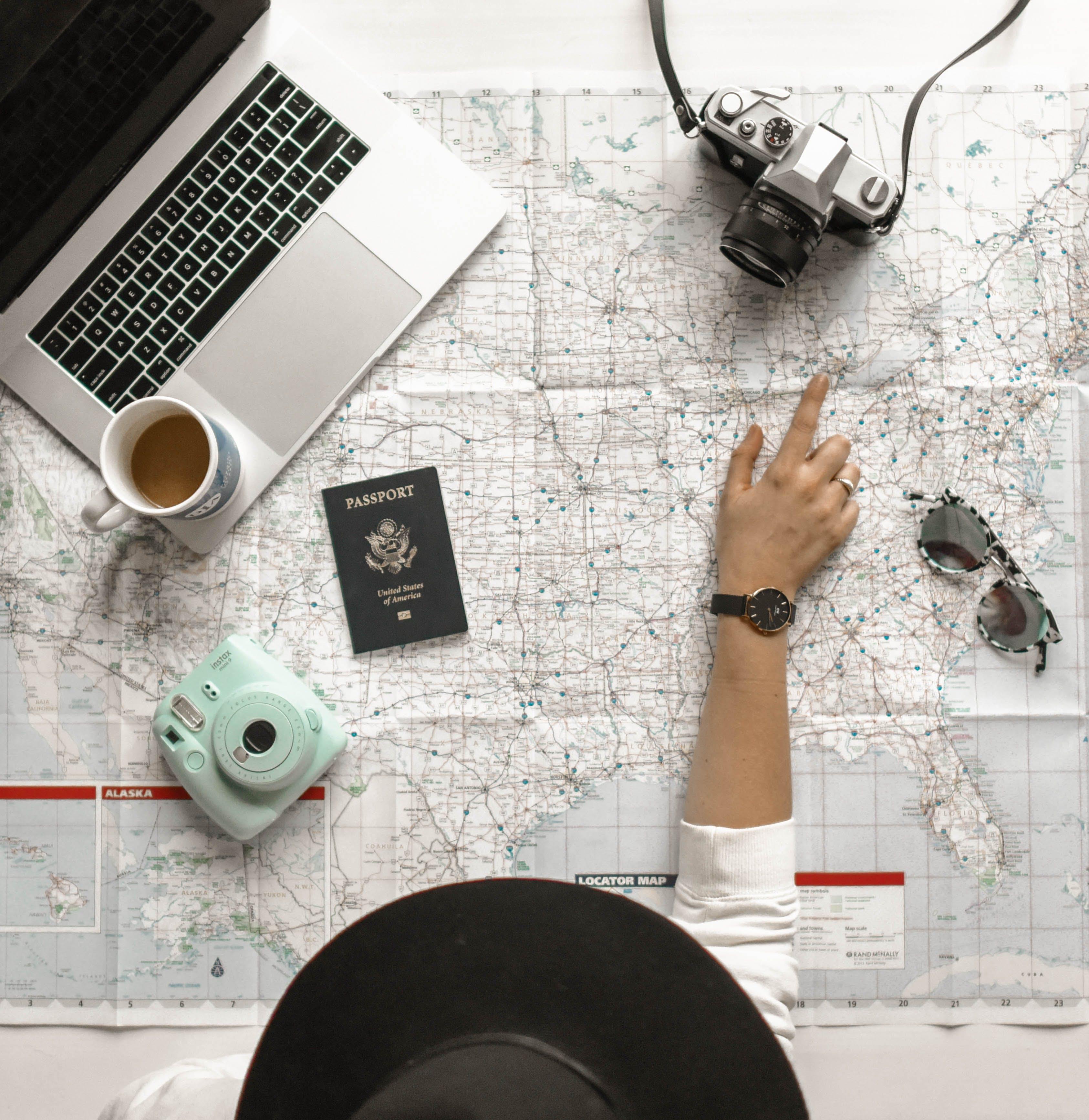 abenteuer, arbeit, ausflug
