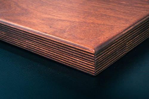 Imagine de stoc gratuită din clasic, copertă, date, de lemn