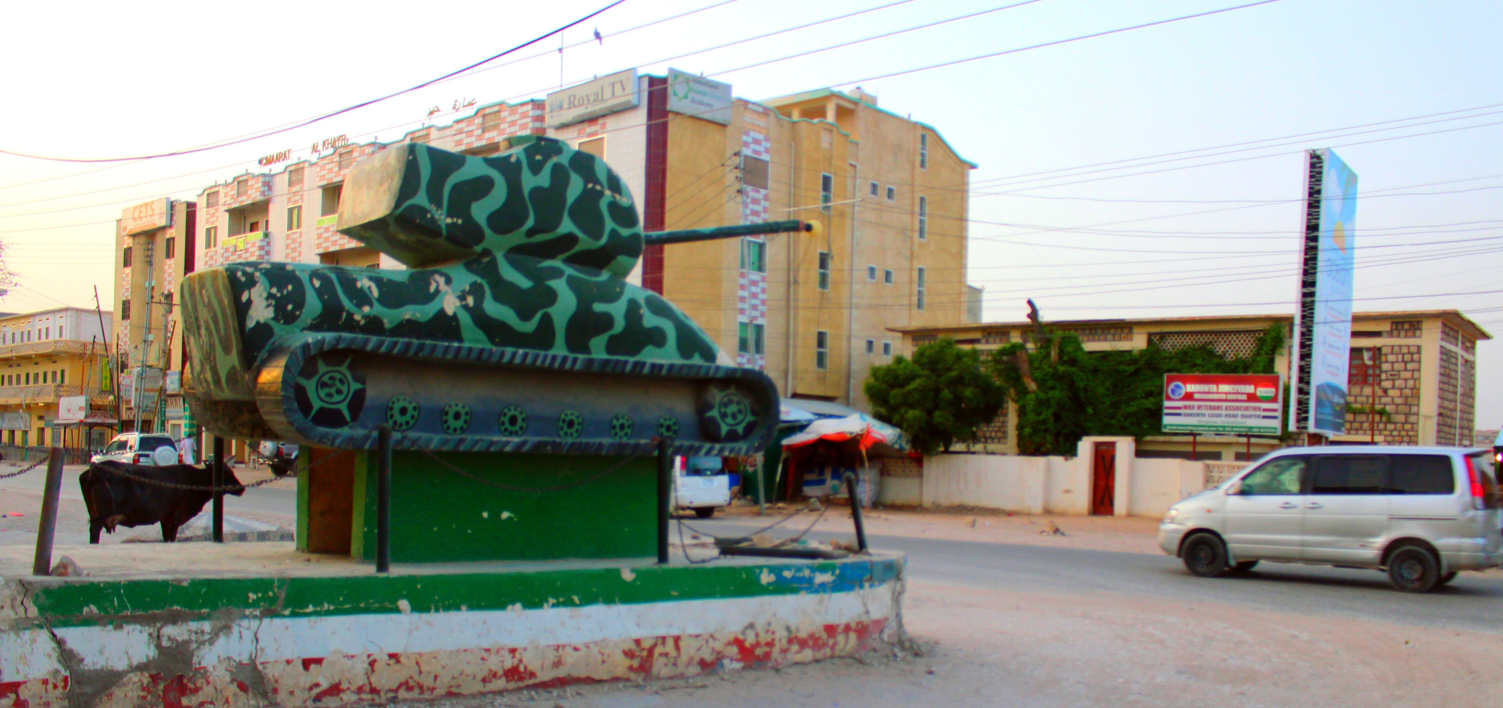Free stock photo of Hargeisa somaliland