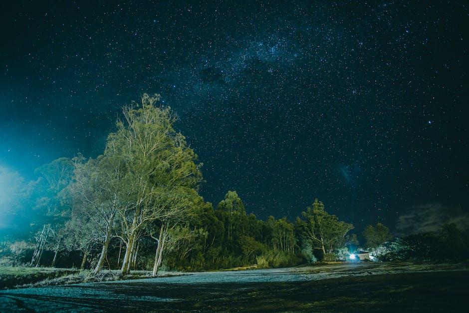 New free stock photo of light, landscape, nature