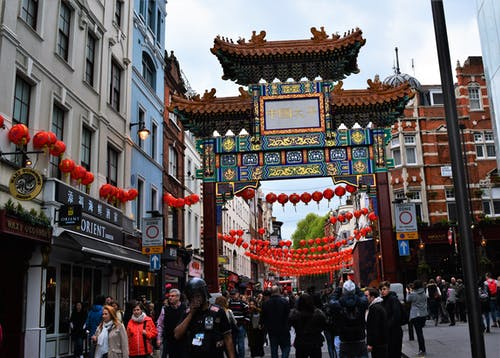 Безкоштовне стокове фото на тему «китайський»