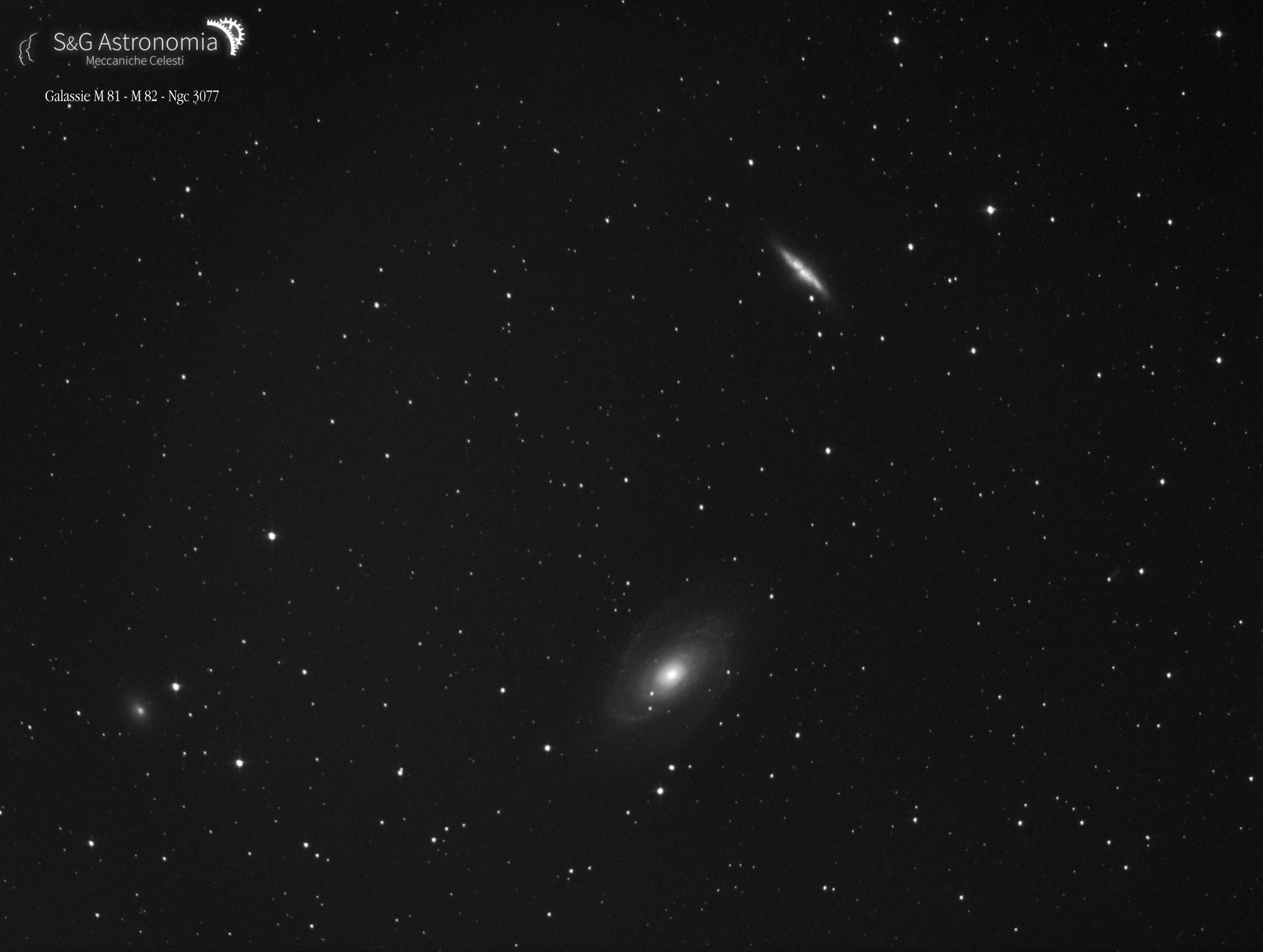 Kostenloses foto zum thema astrofotografie astronomie fernglas