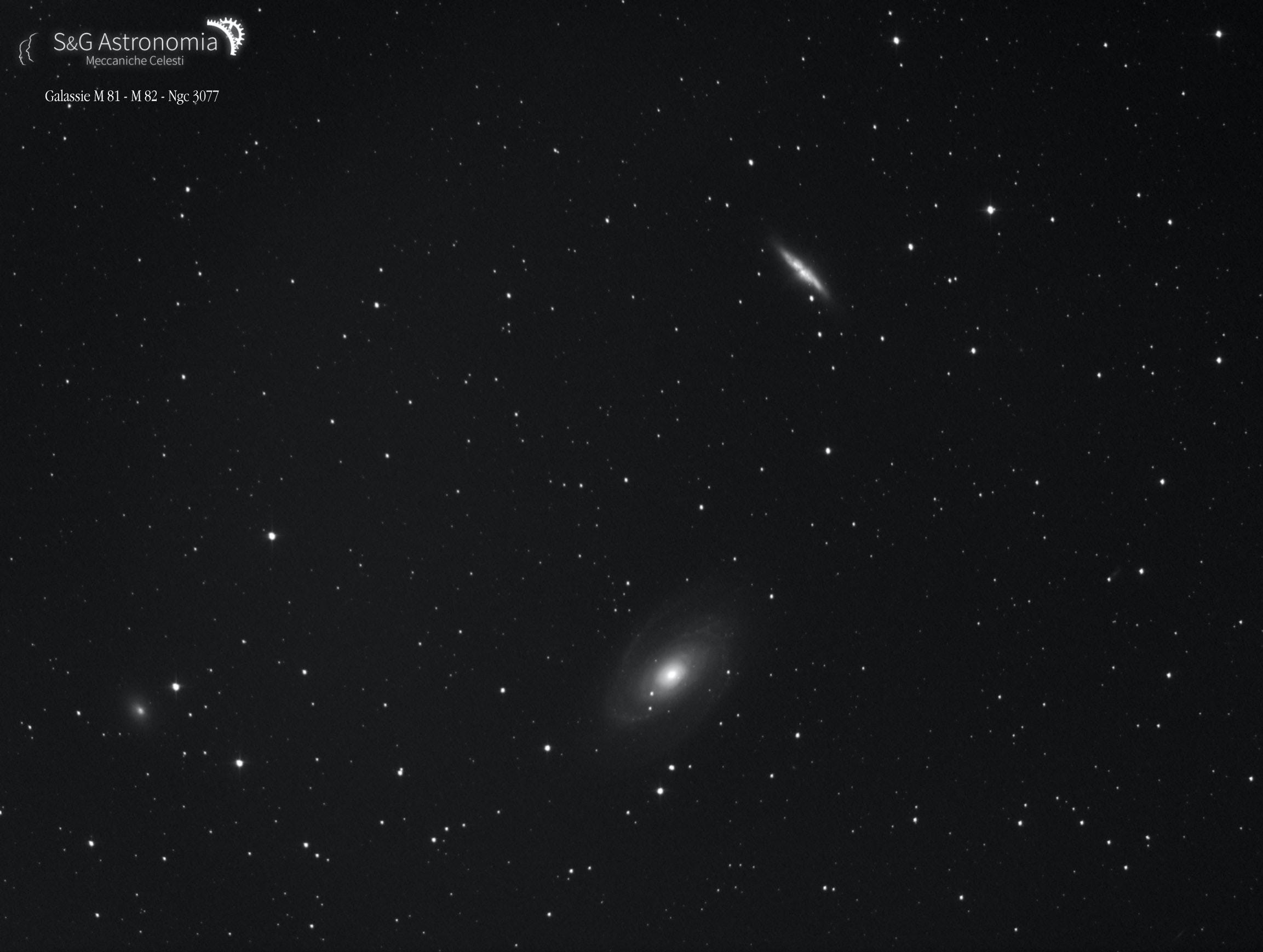 Kostenloses foto zum thema: astrofotografie astronomie fernglas