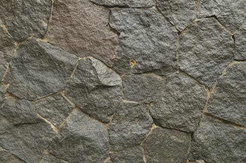 Ilmainen kuvapankkikuva tunnisteilla abstrac, kallio, kuvio, materiaali