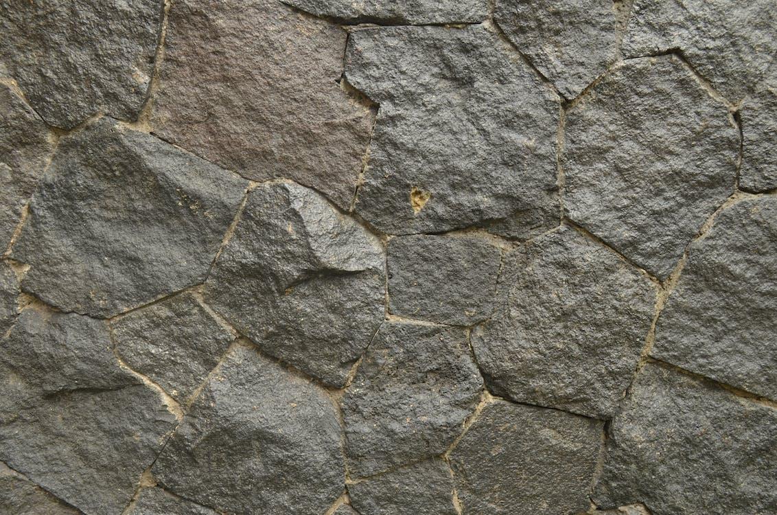 abstrac, kallio, kivi