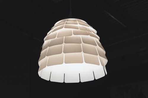 Ảnh lưu trữ miễn phí về ánh sáng, bóng đèn, hiện đại, hình dạng