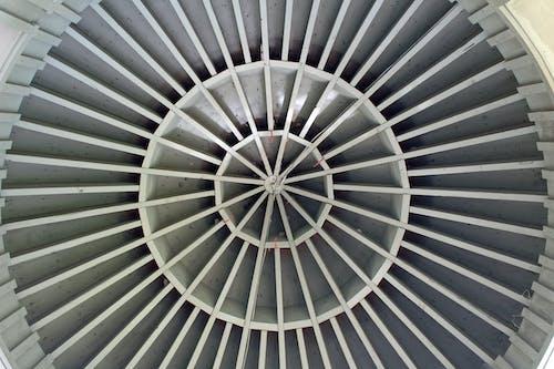 Gratis lagerfoto af arkitektonisk, lewis ginter, rva, symmetrisk