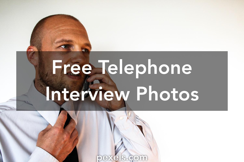 250 Beautiful Religious Photos Pexels Free Stock Photos: 250+ Beautiful Telephone Interview Photos · Pexels · Free