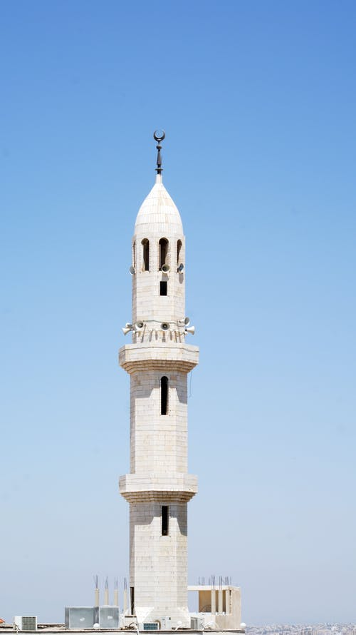 Free stock photo of allah, amman, baghdad, iraq