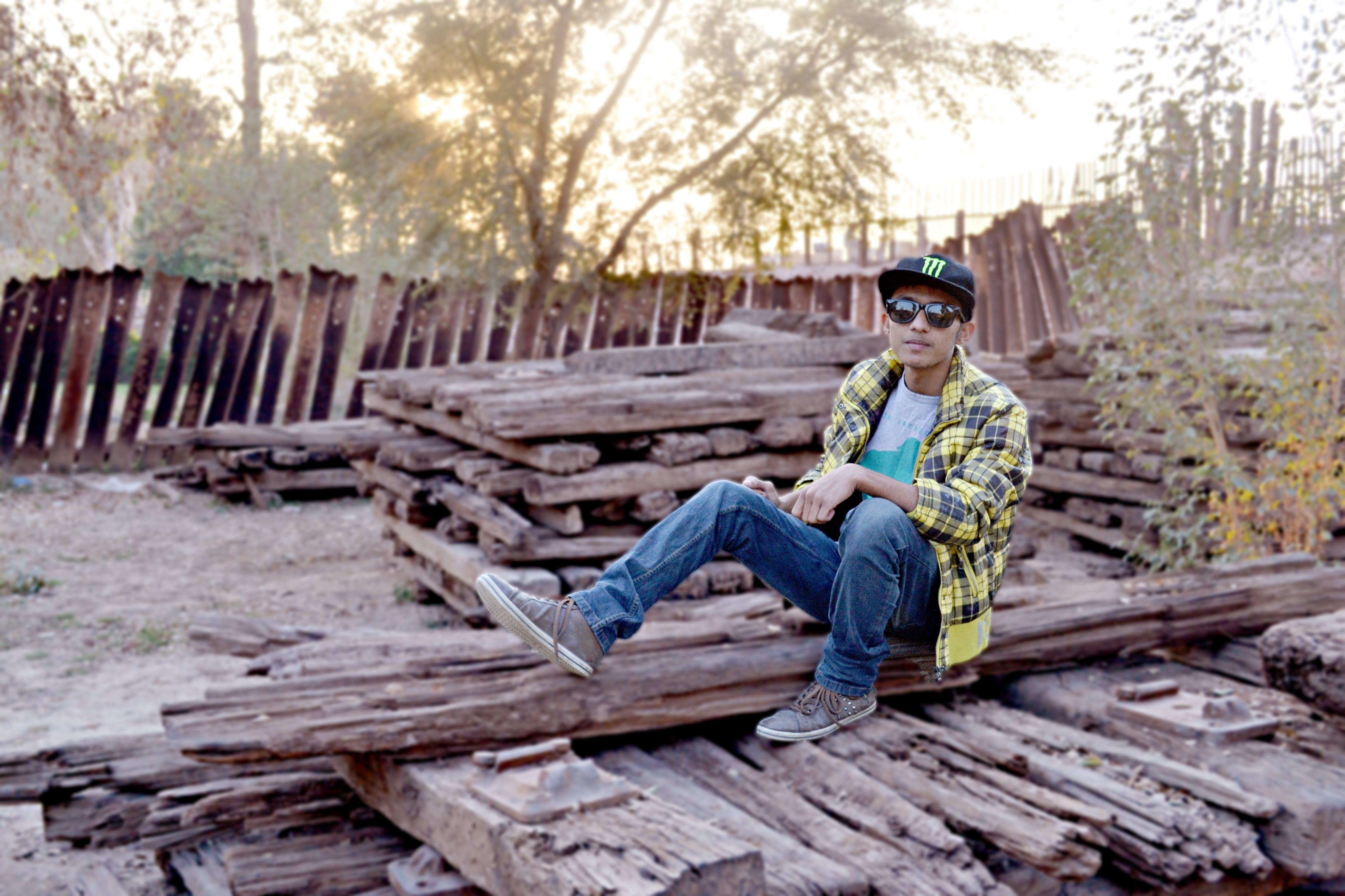 Ảnh lưu trữ miễn phí về cây, chặt đốn thành từng khúc, gỗ, môi trường