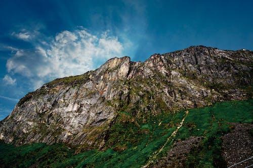 Δωρεάν στοκ φωτογραφιών με βουνά, Νορβηγία, φύση