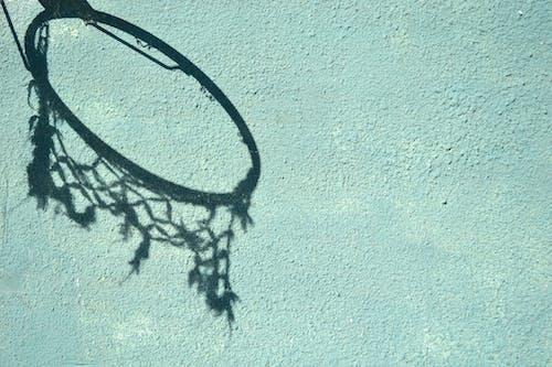 Gratis lagerfoto af basket af skygge