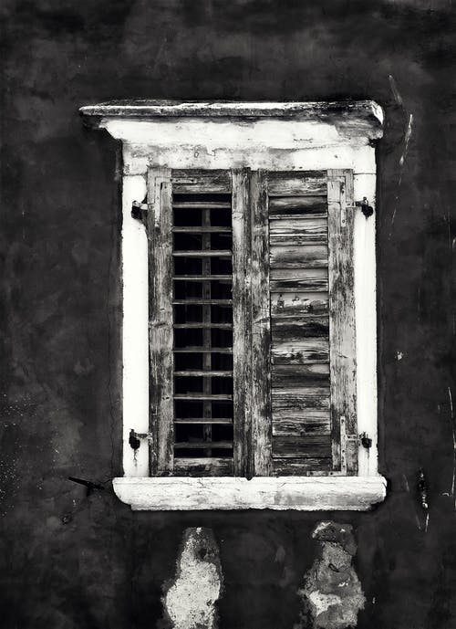 Бесплатное стоковое фото с Антикварный, архитектура, ветхость, дверной проем