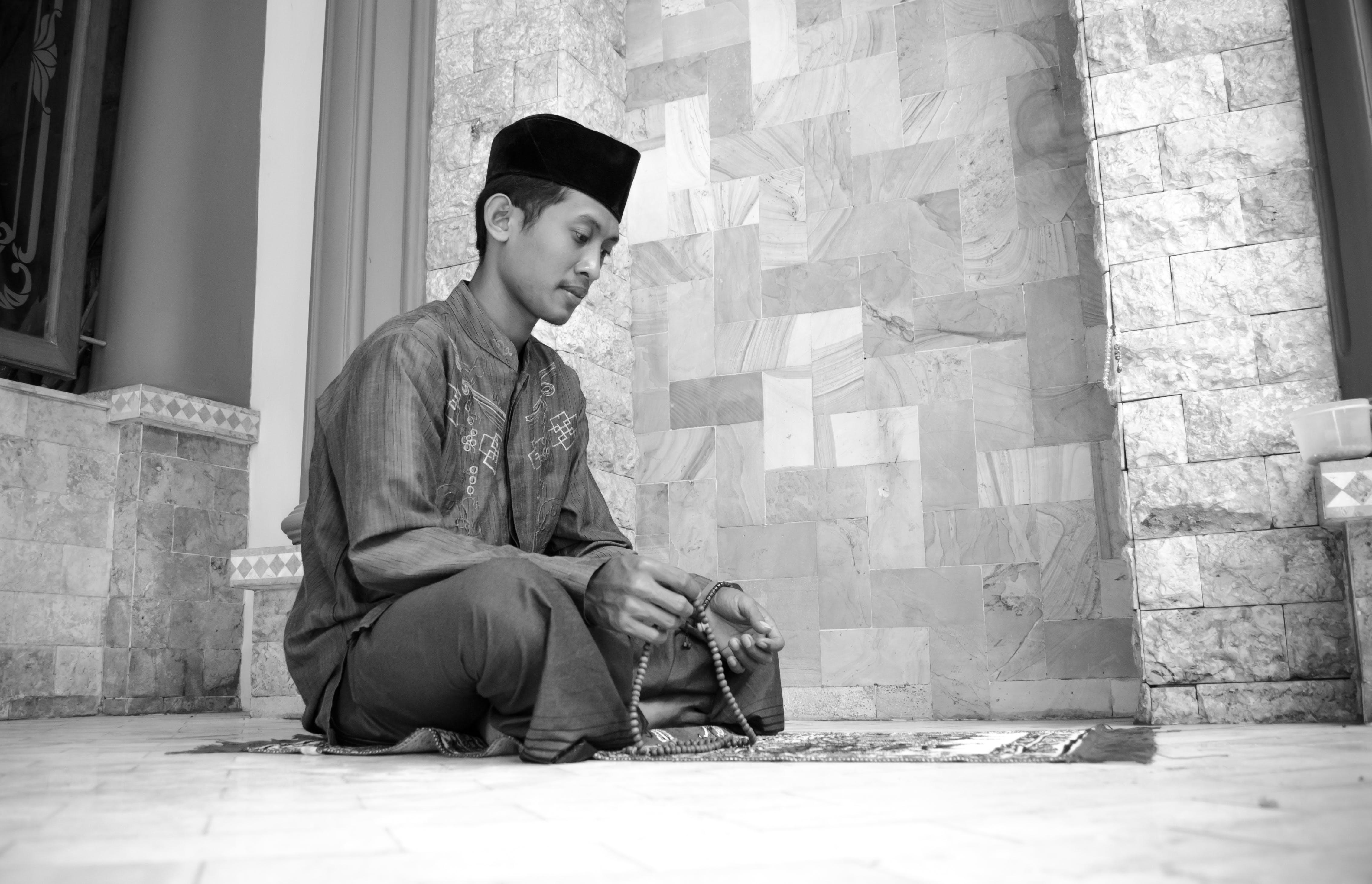Free stock photo of arabic, asian people, islam, islamic