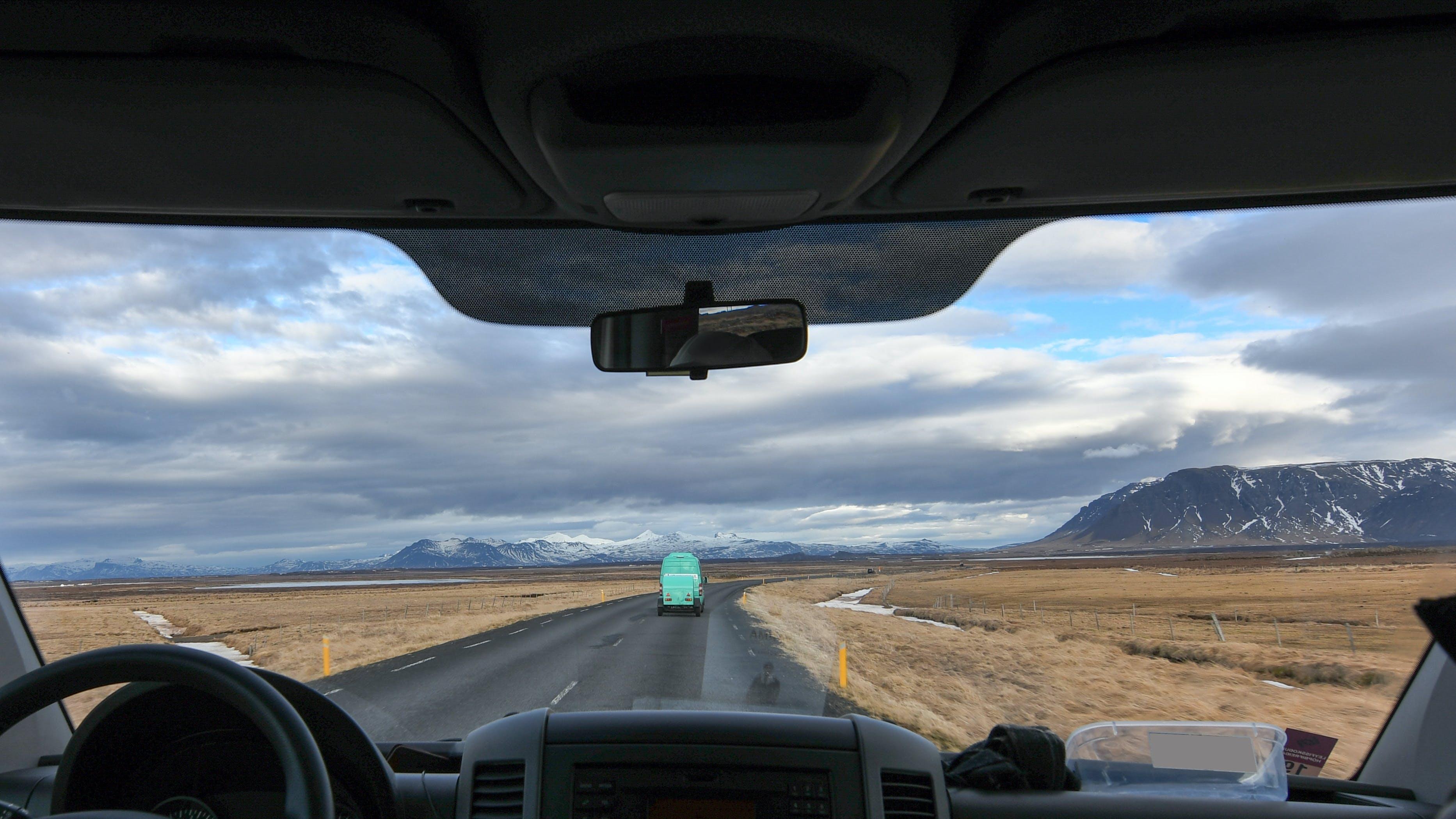 Free stock photo of adventure, asphalt, background, beautiful