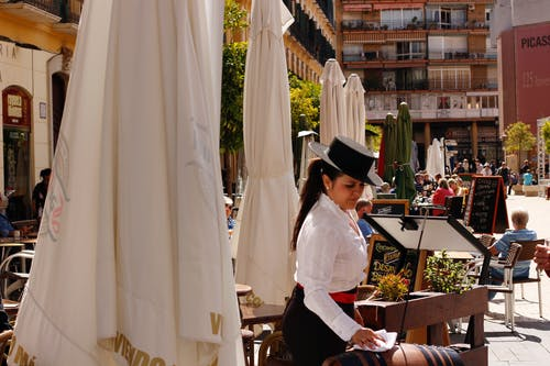 Free stock photo of fotografiando, lorenzoesteban, mã lagueã a