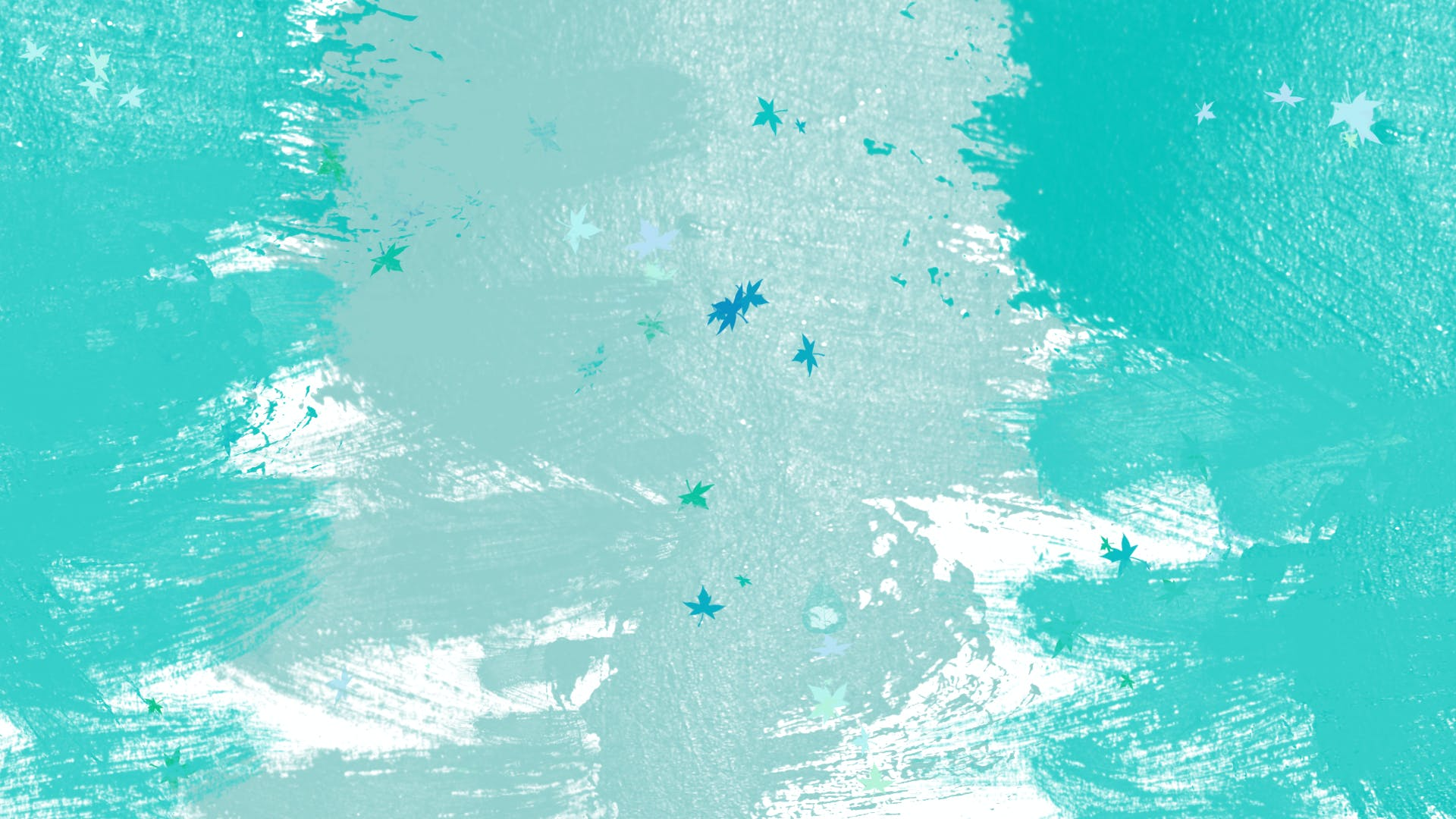 Free stock photo of abstract painting, Adobe Photoshop, blue, creative