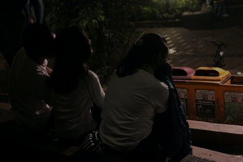 sempur, 印尼, 妒, 思想 的 免费素材照片