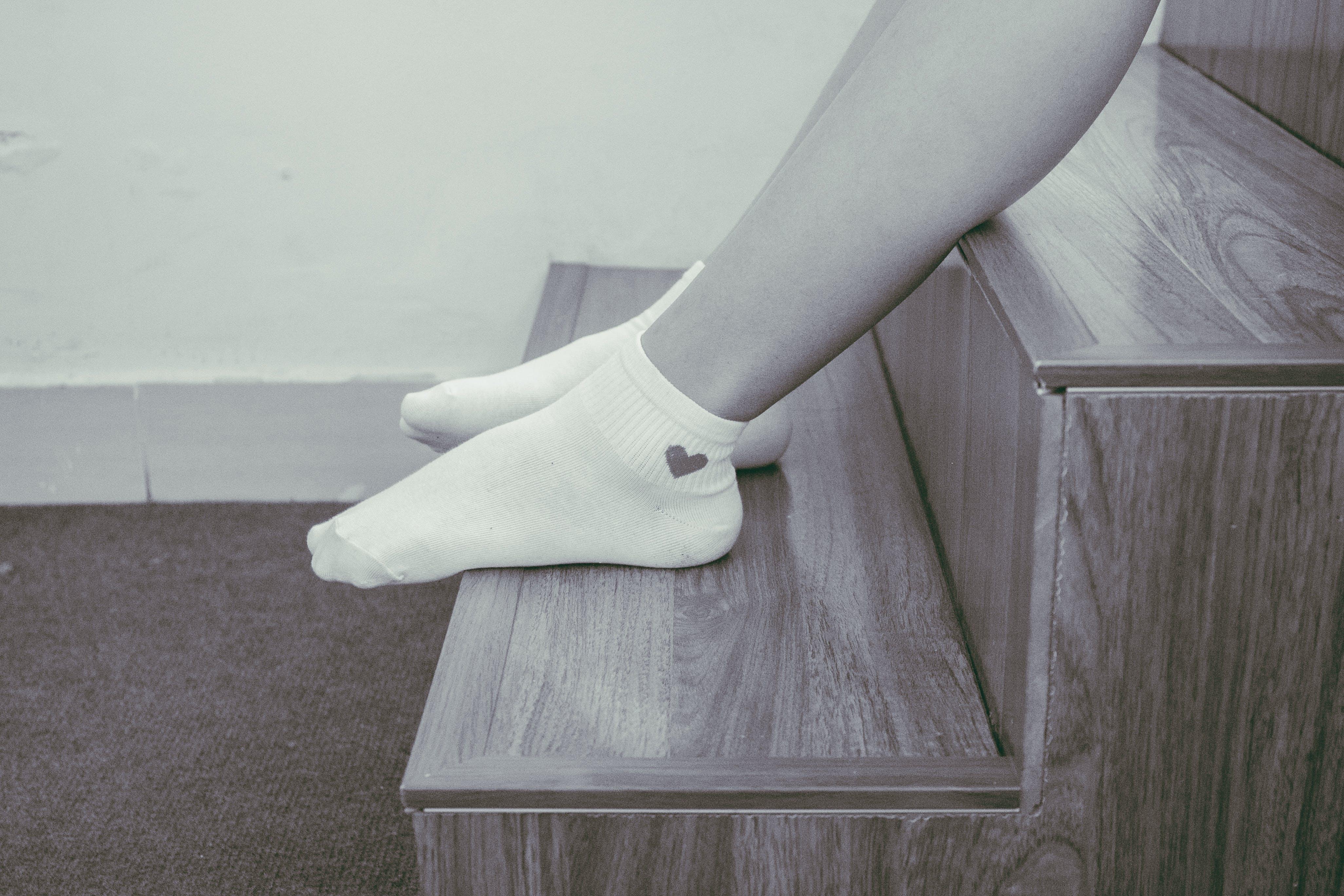 5 Takeaways That I Learned About Socks