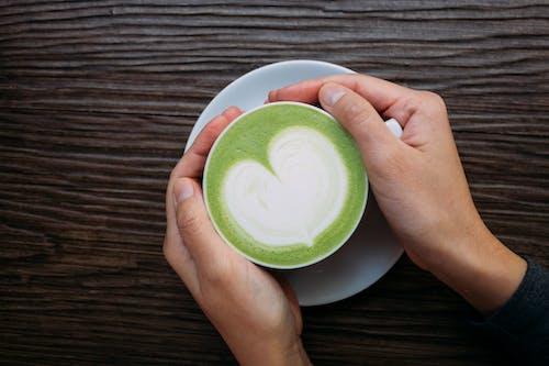 Foto profissional grátis de árabe, café, café klatsch, café preto