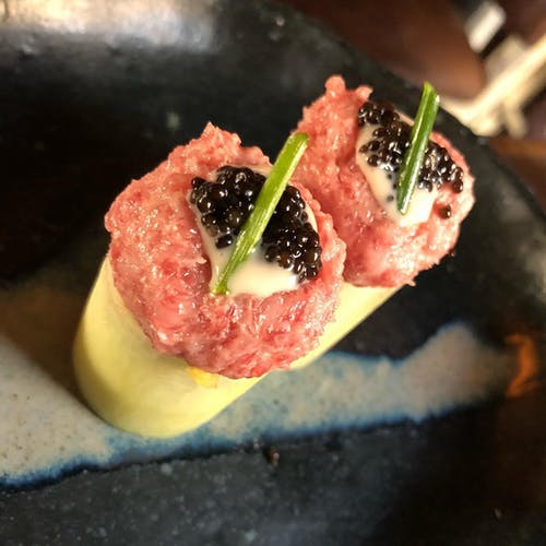 Kostenloses Stock Foto zu essen, japanisches essen, lebensmittel