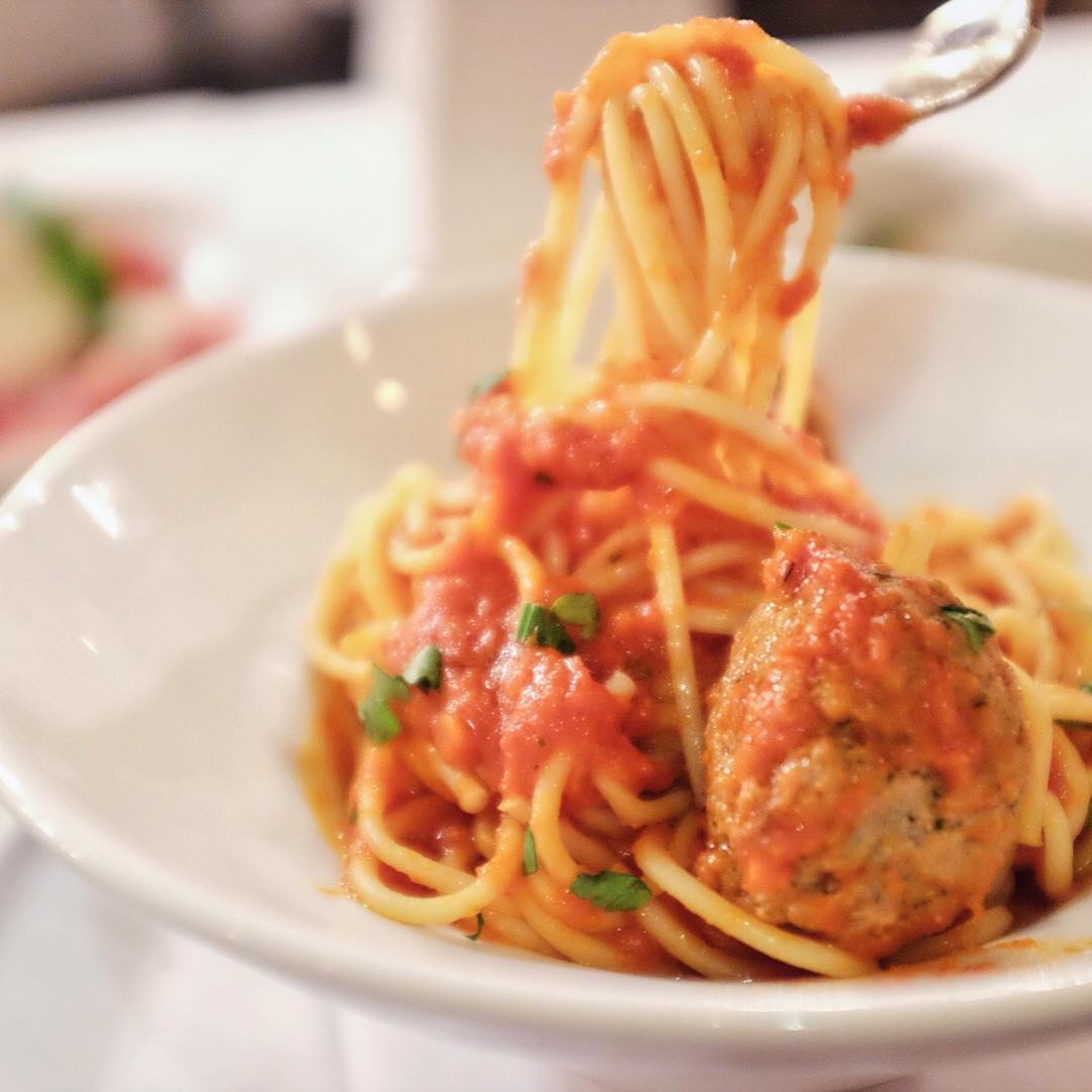 dining, food, Italian food