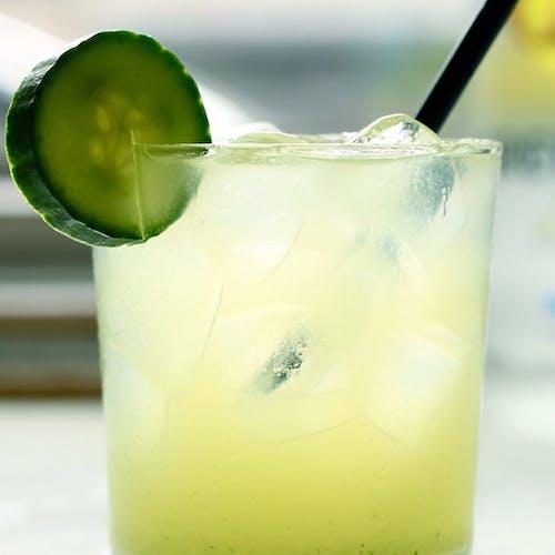 Kostenloses Stock Foto zu alkohol, alkoholisches getränk, getränk