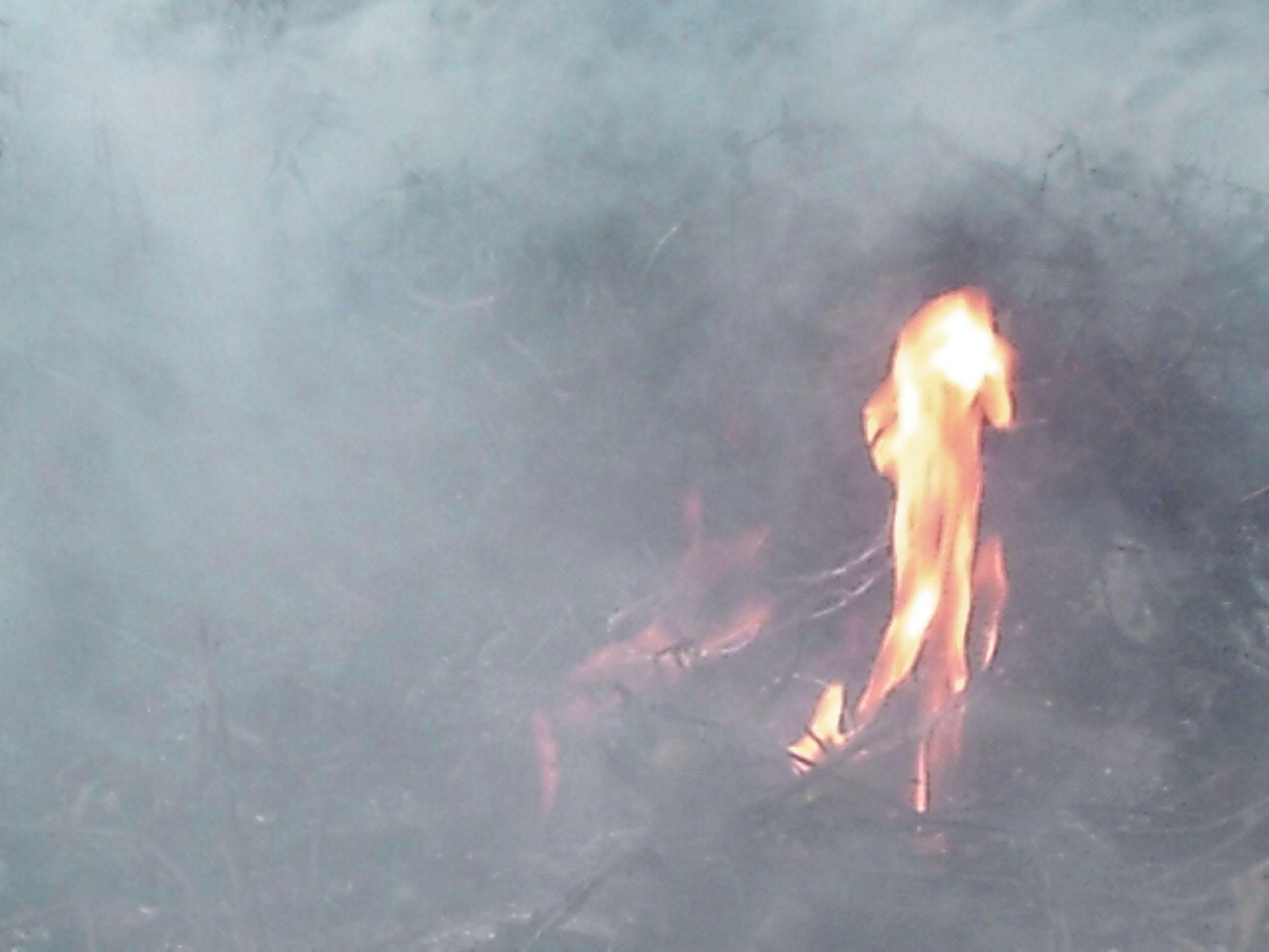 Free stock photo of fire, fire escape, firearm, fireplace