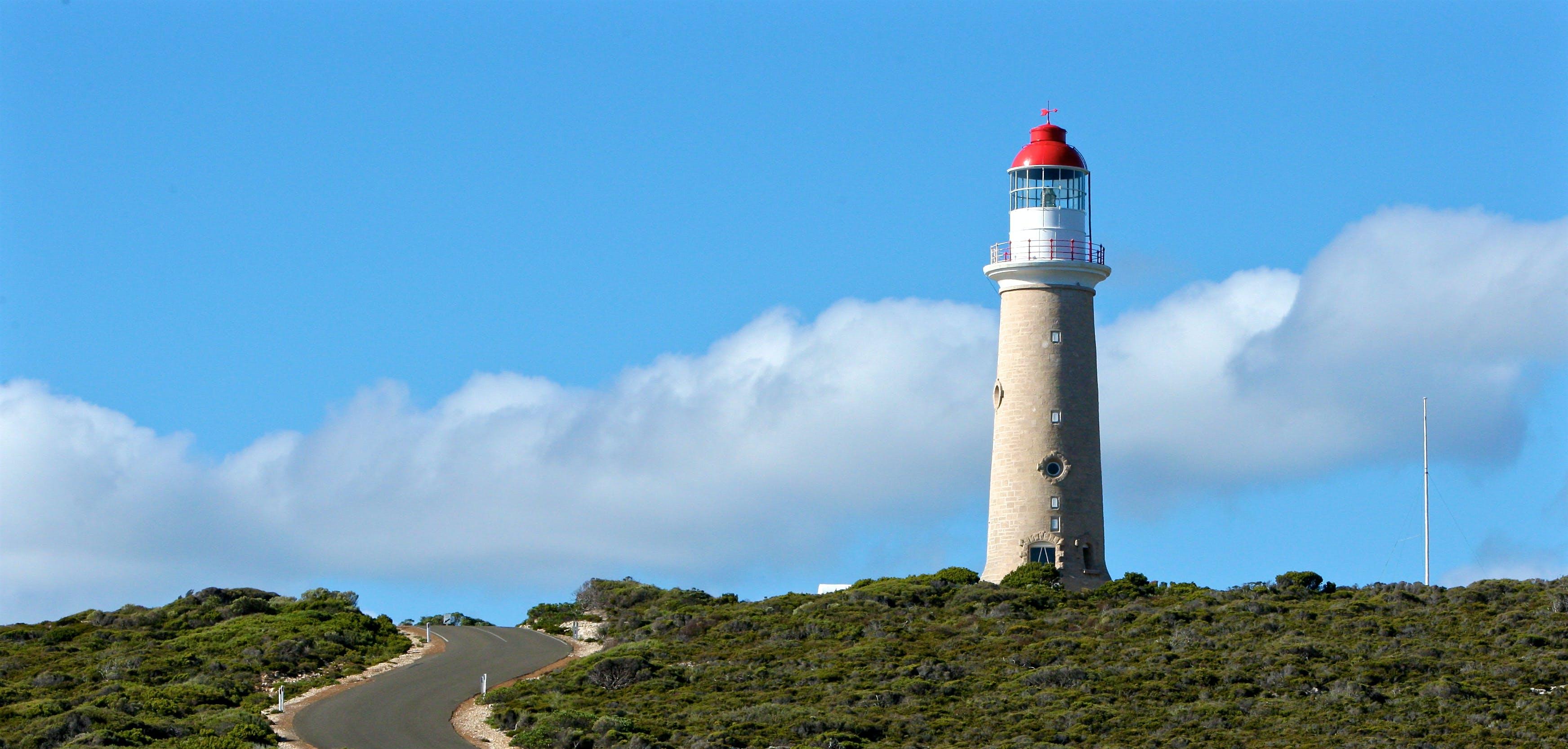 タワー, 建築, 灯台, 空の無料の写真素材