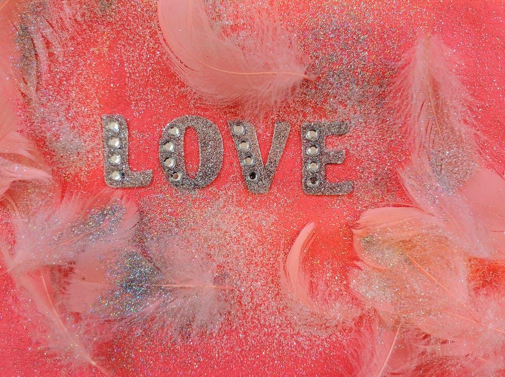 дизайн, кольори, любов