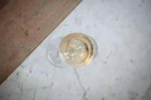 Ilmainen kuvapankkikuva tunnisteilla bileet, häät, traceyshawphotography, viinilasi